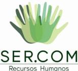 SER.COM RECURSOS HUMANOS